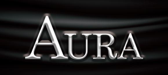 AURA(オーラ)・郡山
